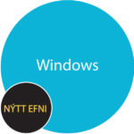 nytt-efni-windows