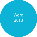 word_2013